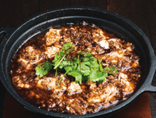 雑賀 梅酒 このお酒に合うお料理:おすし料理の食前、食後に麻婆豆腐、クリームチーズとチャンジャ など