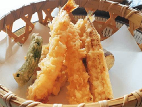 雑賀 吟醸 大辛口 このお酒に合うお料理:天ぷら、酢の物など