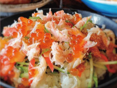 九重米酢 このお酢に合うお料理:酢の物料理全般、おすし料理全般、ラッキョウや新生姜など、旬の食材の酢漬けに。