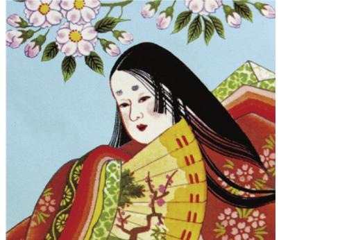 地元和歌山で愛されて100有余年「お姫さんのお酢」