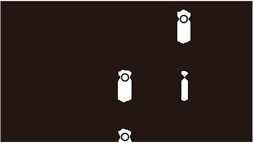 雑賀 純米吟醸 おりがらみ(12月) 味わいの特長