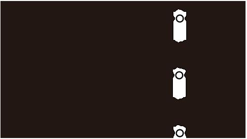 雑賀 純米吟醸 雄町 ひやおろし(9月) 味わいの特長